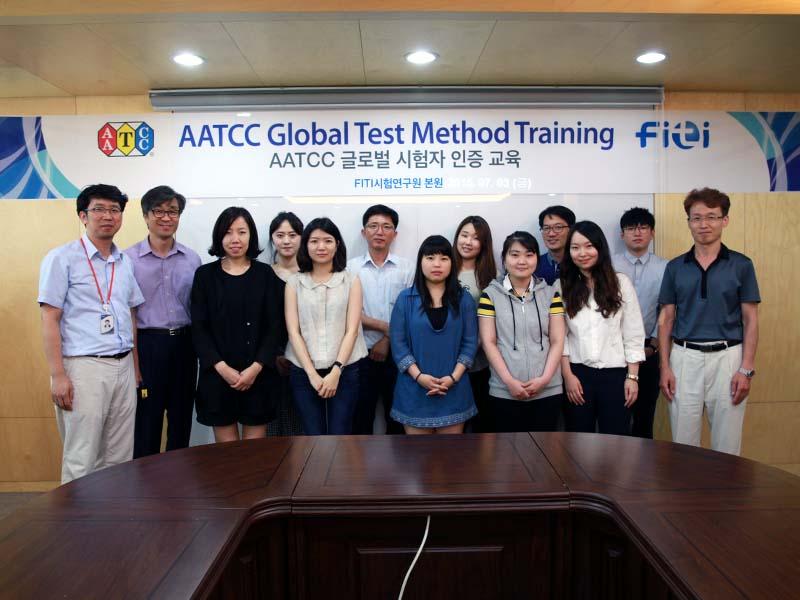 AATCC페이스북.jpg