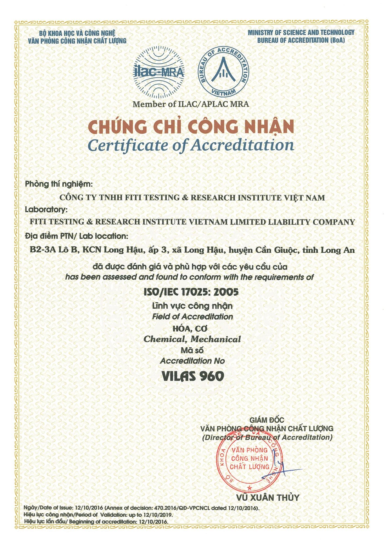 Certificate_of_Accreditation(JPG).jpg